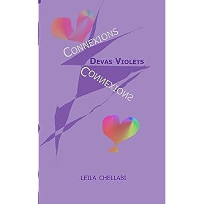 Connexions: Dévas Violets