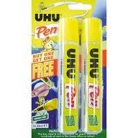 uhu-glue-pen-paper-card-glue-2x50ml