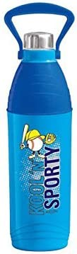 MILTON Kool N Sporty 1800 (1600ML) Water Bottle,(EC-THF-FTB-0067_Blue)