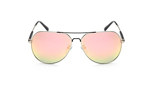 xxffh-polarisierte-sonnenbrille-fahrerspiegel-sonnenbrille-glaser-true-color-blatt-c