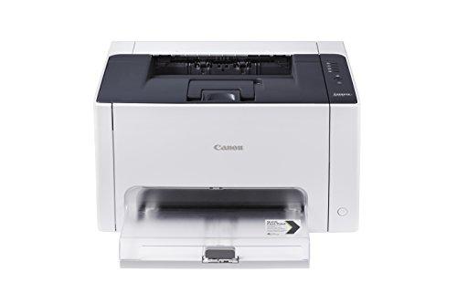 Canon i-SENSYS LBP7010C A4 Farblaserdrucker