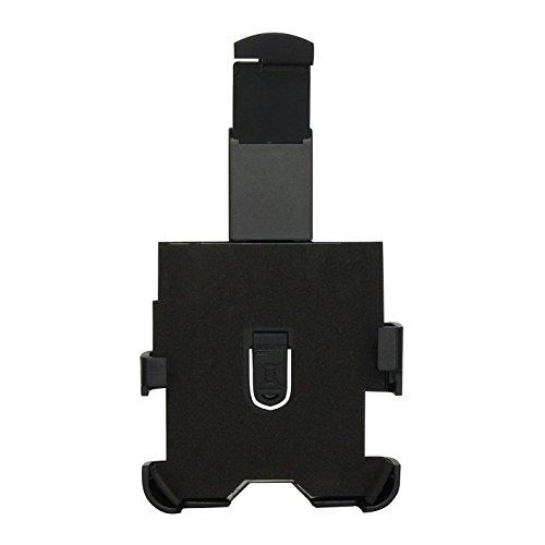 sumo:mobile Halteschale für Motorola Moto X Gerätehalter Schale Handyschale