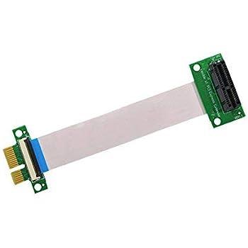 Digital Kabel Zubehör Und Ersatzteile Offen 4 Ports Pci Express Card Usb 3.0 Karte Adapter Pci-e Expansion Hinzufügen Auf Karten Mit Sata Stromversorgung Die Neueste Mode