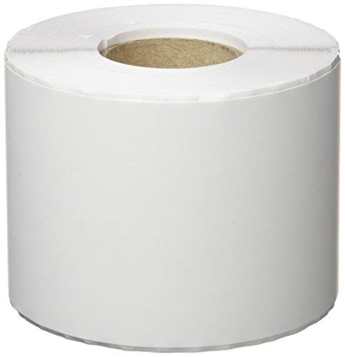 Preisvergleich Produktbild Epson Premium matte Label - Continuous, 76 mm x 29 m