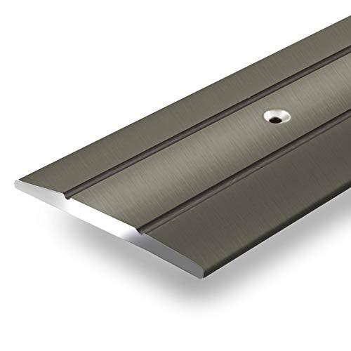 Übergangsprofil Aluminium
