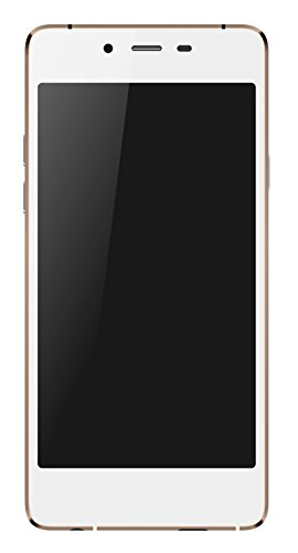 Micromax Canvas Sliver 5 Q450 Price, Specifications, Features.