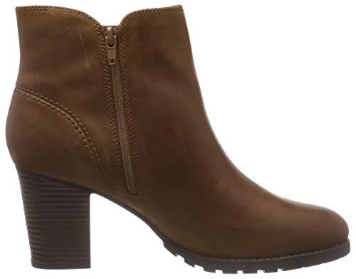 Clarks Women's Verona Trish Slouch Boots 6