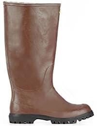 disponibilità nel Regno Unito migliore a buon mercato design di qualità Amazon.it: Superga - Stivali / Scarpe da donna: Scarpe e borse