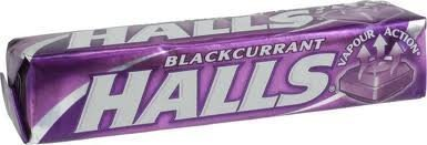 halls-mentho-lyptus-throat-lozenges-stick-pack-blackcurrant-pack-of-20