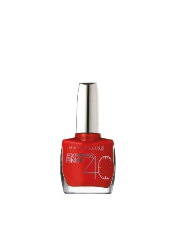 gemey-maybelline-express-finish-vernis-a-ongles-rouge-30-505-cerise