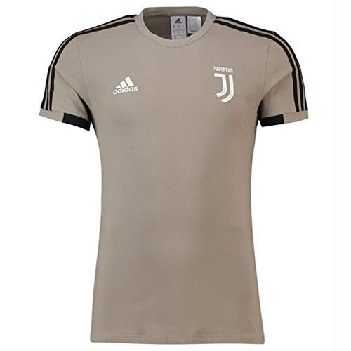bc6ab2bfa1dce Juventus the best Amazon price in SaveMoney.es