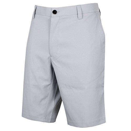 Calvin Klein Golf Dupont Shorts - Pantalones Cortos