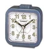 Casio Wake Up Timer Reloj Despertador