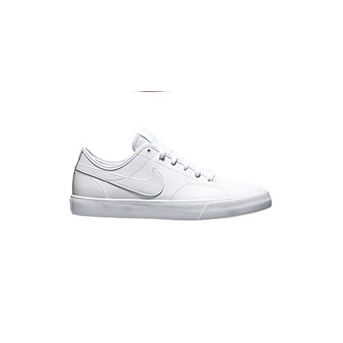 NIKE Primo Court Leather, Chaussures de Sport Homme