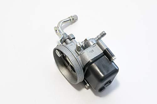 Dell'Orto SHA 13 13 Carburateur pour Piaggio Ciao