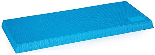 BALANCEFIT Pad XL Balance Koordination Training Gerät