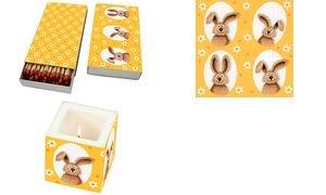 paper-design-paper-design-oster-motivservietten-bunnies-in-small-flowers