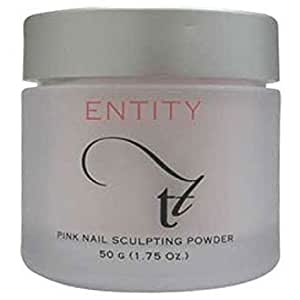 ENTITY® ENTITY Entity 50 g Pink One Colour Couture Scultping Powders