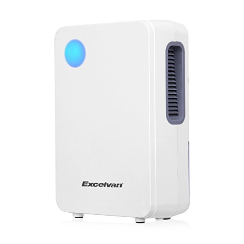 excelvan-2l-portable-semiconductor-air-dehumidifier-ultra-low-noise-environment-friendly-air-purify-