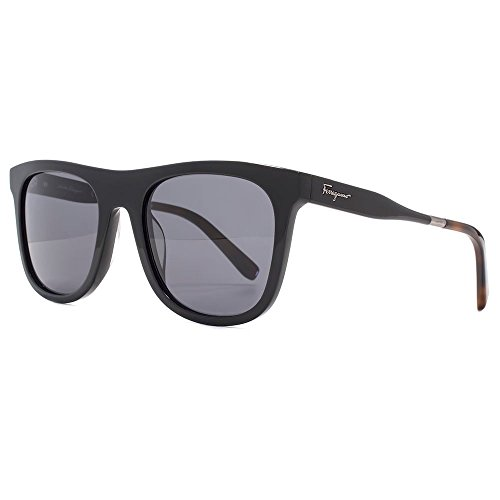 Salvatore ferragamo sf864s-001 occhiali da sole
