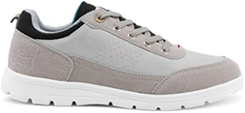 Nike 844447 006 Herren   Billig und erschwinglich Im Verkauf