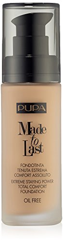 pupa-milano-made-to-last-foundation-medium-beige-30-ml