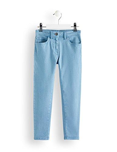 RED WAGON RED WAGON Skinny Jeans Mädchen, Blau (Blue Heaven), 104 (Herstellergröße: 4 Jahre)