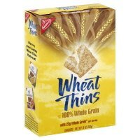 wheat-thins-crackers-100-whole-grain10oz-pack-of-2-by-wheat-thins