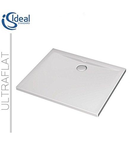 Preisvergleich Produktbild Ideal Standard K518101Ultraflat Duschtasse Acryl