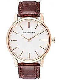 Reloj Jean Bellecour para Unisex REDG1