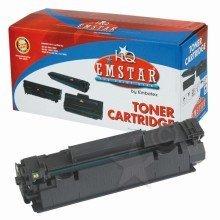 Preisvergleich Produktbild Emstar H649 Remanufactured Toner Pack of 1