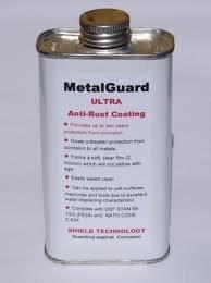 shield-technology-metalguard-ultra-250ml-rust-inhibitor-tin