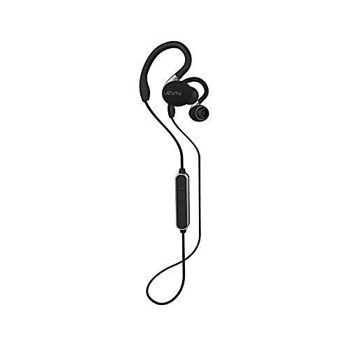 Levn Cuffie Bluetooth Aptx HD Wireless In-Ear CSR8645 Cuffie 15c41630431e