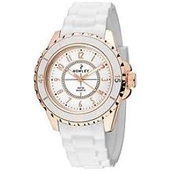 Reloj NOWLEY 8-5281-01