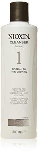 nioxin-cleanser-sistema-1-300-ml