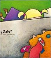 Dale?/Let's play (Pequeletra)