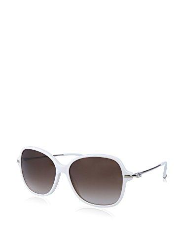max-mara-gafas-de-sol-bright-ii-uc4-58-mm-blanco