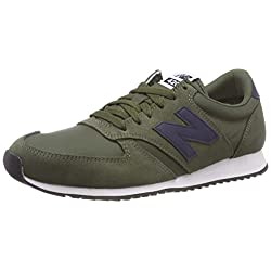 New Balance 420 Zapatillas...