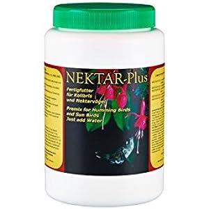 Nekton Nektar Plus, Größe: S, 1er Pack (1 x 20 g)