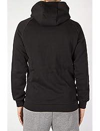 buy popular 53c02 23067 Amazon.it  jordan felpa - Nike  Abbigliamento