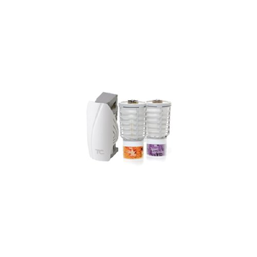 rubbermaid-kit-de-demarrage-diffuseur-automatique-tcell-blanc-et-parfums-sweet-lavender-et-mandarin