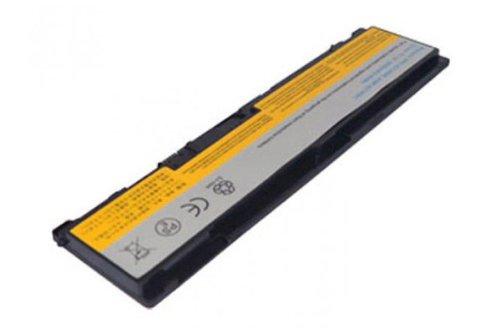 Preisvergleich Produktbild PowerSmart Li-Ion 11,10V 3600mAh Kompatibler Ersatz für LENOVO 42T4689,  42T4691,  42T4832,  42T4833,  51J0497,  ASM 42T4691,  FRU 42T4688
