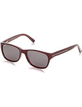Sunoptic AP126 - Gafas de sol, unisex