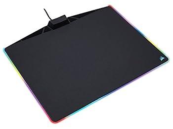 Corsair Gaming MM800 RGB Polaris Sert Yüzey CH-9440020-EU Mouse Pad