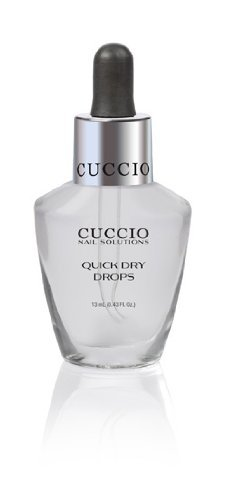 cuccio-quick-dry-drops-13ml-quick-air-dry-polish-dryer-drops