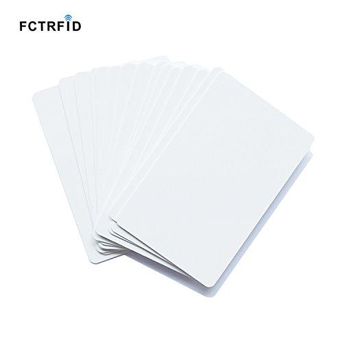 30 X Kontaktlose NFC Karten der Mifare Familie Ntag213 Mifare Plus S2K/X2K Mifare Ultraleicht Mifare Ultraleicht C ICODE SLI/SLIX MifareDesfire EV1 D41 ISO PVC Karten, Hitag2 Fudan F08 FM11RF08 Karten