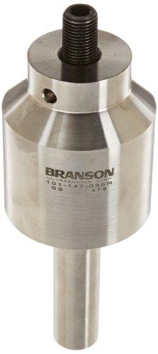 Branson Ultraschall 101–147–035homogenizer-accessories