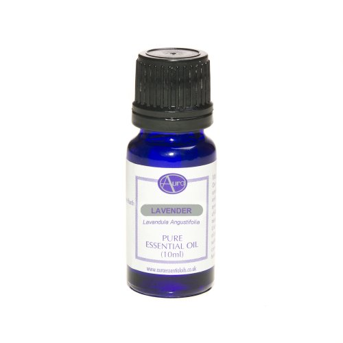 10ml-LAVENDER-Essential-Oil-100-Pure-for-AROMATHERAPY-Use