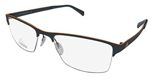 Adidas Brille Lazair (AF14 6054 52)