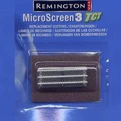 RBL5001 MicroScreen3 TCT pour RS8***